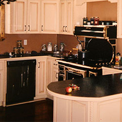 cabinetry_ourwork