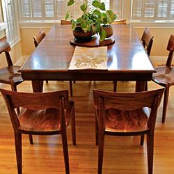 furniture_ourwork