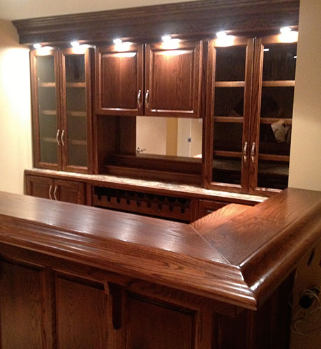 CabinetryPage